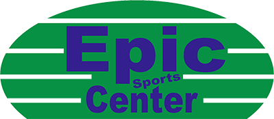 Epic Fun Center